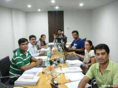 Pune BB Jul  11