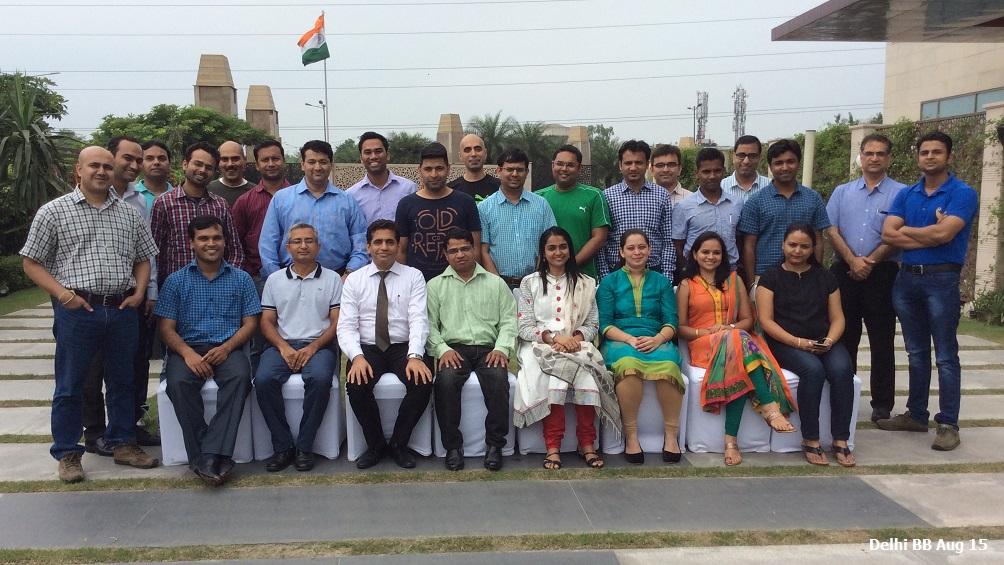 Delhi BB Aug 15