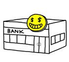 Lean Six Sigma in Banking - bank.png