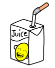 Lean Six Sigma in Retail - juice carton.png