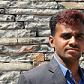 Mr._Ashok