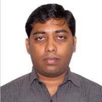 Dhawal_Singh