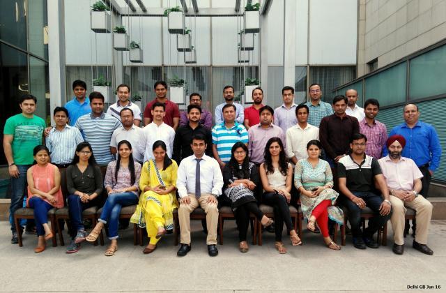 Delhi GB Jun 16
