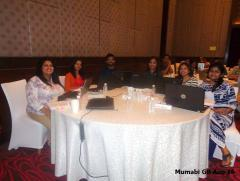 Mumbai GB Aug 16 - Team 7