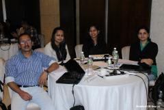 Mumbai GB Sep 16 - Team 3