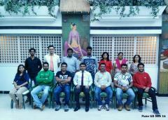 Pune GB Nov 16