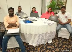Chennai GB Feb 17 - Team Contest Winners.jpg