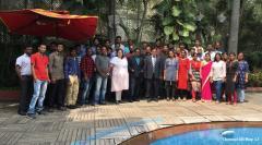 Chennai GB May 17