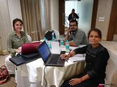 Ahmedabad GB Jun 17-Team 3