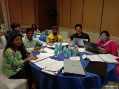 Delhi GB Jun 17