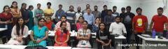 Bangalore YB Aug 17