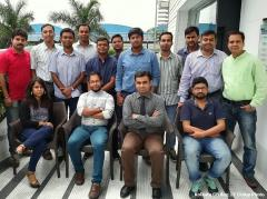 Kolkata GB Aug 17