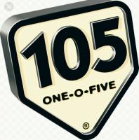 Club 105