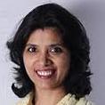 Anita Upadhyay