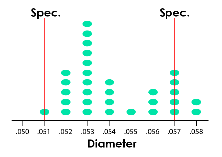 Measurement-Check-Sheet.png.631bf082f8c4faf99811538b77197e78.png