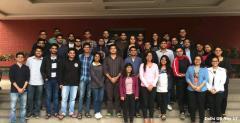 Delhi GB Nov 17