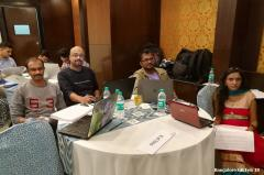 Bangalore GB Feb 18 - Team 4