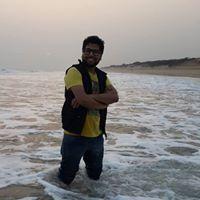 DP Singh_69296