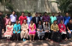 Chennai BB May 18