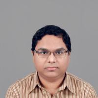 Partha Mukherjee