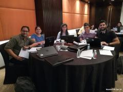Mumbai GB Jun 18 - Team Contest Winners