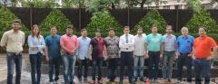 Mumbai MBB Jun 2018