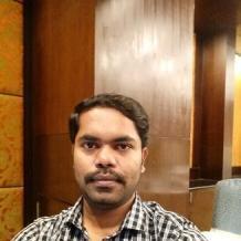 Rajesh .