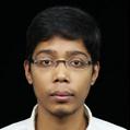 Nayan Banerjee