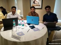 Ahmedabad GB Oct 2018- Team 1.jpg