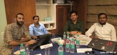 Delhi GB Oct 2018- Team 3.jpg