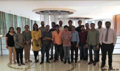 Delhi GB Oct 2018.jpg