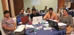 Delhi GB Oct 2018- Team 2.jpg