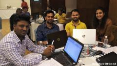 Bangalore GB Oct 18- Team 1.jpg