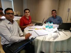 Ahmedabad GB Oct 2018- Team 3.jpg