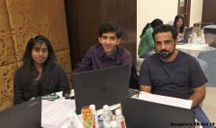 Bangalore GB Oct 18- Team Contest Winners.jpg