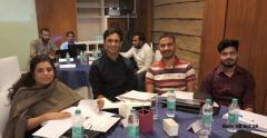 Delhi GB Oct 2018- Team Contest Winners.jpg