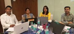 Delhi GB Oct 2018- Team 4.jpg