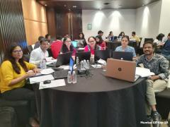 Mumbai GB Sep 18-Team 1