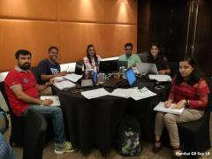 Mumbai GB Sep 18-Team 3