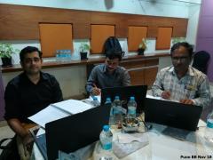 Pune BB Nov 2018- Team 2.jpg