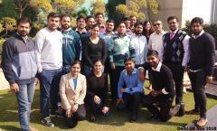 Delhi GB Nov 2018.jpg