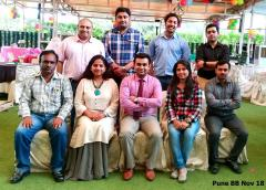 Pune BB Nov 2018 1.jpg