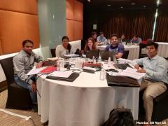 Mumbai GB Nov 2018- Team 1.jpg