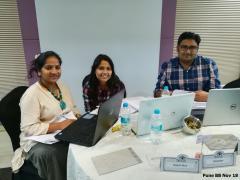 Pune BB Nov 2018- Team 1.jpg