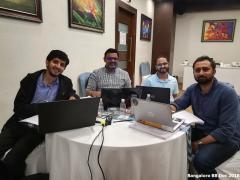 Bangalore BB December 2018- Team 2.jpg