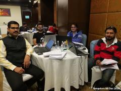 Bangalore BB December 2018- Team Contest Winners.jpg