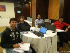 Bangalore BB December 2018- Team 3.jpg
