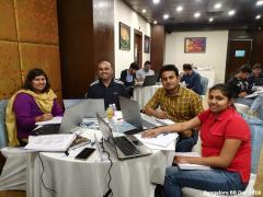 Bangalore BB December 2018- Team 1.jpg