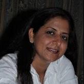 Dr Monica Rajpal
