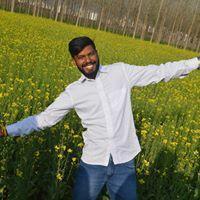 Amit Kumar_91298